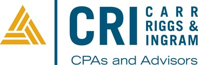 Top 25 CPA and Advisory Firm Carr, Riggs & Ingram (CRI) Prepares to Host CPE-Eligible GASB Webinar