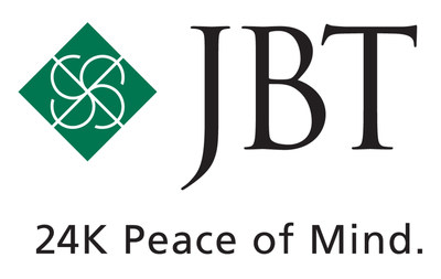 The Jewelers Board of Trade (JBT) Launches an API Which Allows Both Individual Companies and Trading Platforms to Access JBT Data in Real-Time from Within Their Own Systems