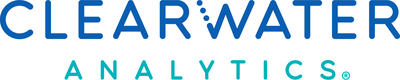 Clearwater Analytics Files Registration Statement for Proposed Initial Public Offering