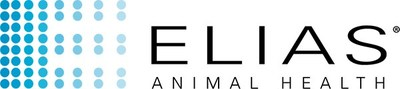 ELIAS Animal Health launches clinical trial of cancer immunotherapy treatment for canine oral melanoma