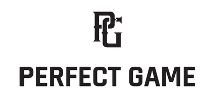 VukGripz Becomes Official Bat Grip Partner of Perfect Game