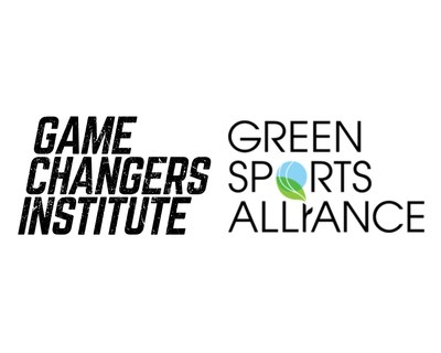 Field of Greens: The Green Sports Alliance Foundation and the newly launched Game Changers Institute join forces; will establish a new plant-based recipe for linking climate action with performance nutrition in sports