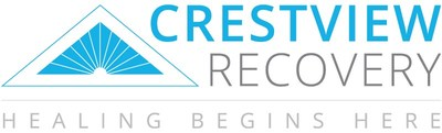 Crestview Recovery is now in-network with Providence Health & Services