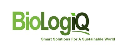 BioLogiQ Announces a Breakthrough NuPlastiQ® BioBlend® XN for use in Polypropylene Non-woven Applications Bringing Expanded Performance and Price-competitive Bio-based Content to this Valuable Market