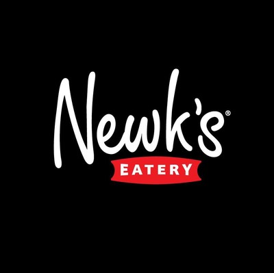 Newk's Partners With Ovarian Cancer Research Alliance To Raise $250K In September