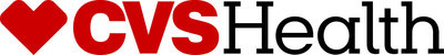 CVS Health to Present at the 19th Annual Morgan Stanley Global Healthcare Conference