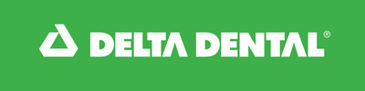 Delta Dental Insurance Company And P&R Dental Strategies Partner To Integrate DentaQual® Dentist Quality Rating System Into Delta Dental's Dentist Directory Listings In Mississippi