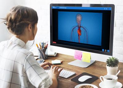 HSI and Parent Heart Watch Partner to Prevent Sudden Cardiac Death