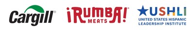 Cargill and Rumba Meats Celebrate Hispanic Heritage, Culture and Future Leaders During Hispanic Heritage Month