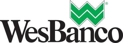 WesBanco CEO and CFO to Participate in the Raymond James U.S. Bank Virtual Conference