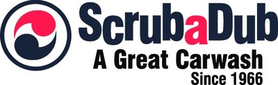 ScrubaDub and LearningWorks Help Maine Youth Prepare for Employment