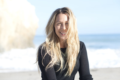 Colbie Caillat to Perform at Blackbaud's bbcon 2021 Virtual Conference
