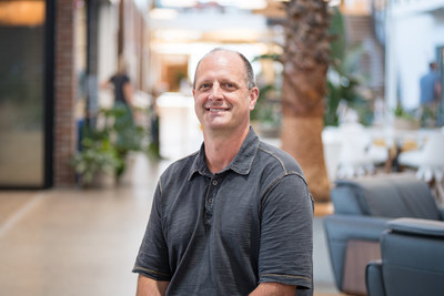 New Breed Welcomes David Lapointe as Director of Revenue Integrations and Applications