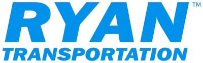 Ryan Transportation Releases Instant Load Booking Feature