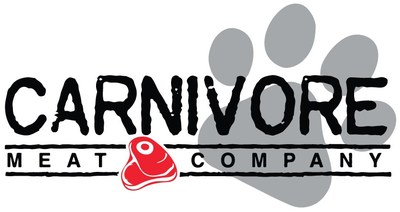 Carnivore Meat Company Ranks No. 155 on Inc. Magazine's List of the Midwest's Fastest-Growing Private Companies