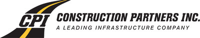 Construction Partners, Inc. Announces Schedule for Fiscal 2021 Second Quarter Earnings Release and Conference Call