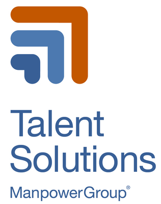 ManpowerGroup Talent Solutions Named Global 'Pacesetter' for its Digitally-Enabled, Data-Driven Workforce Solutions