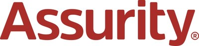 Assurity earns Newsweek '2022 America's Best Customer Service' honors