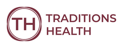 Traditions Health Enters the Kansas City Market; Acquires Kansas City Operations of Lumicare Hospice