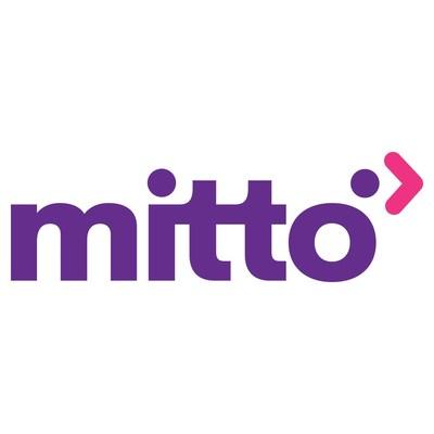 Mitto acelera las comunicaciones B2C con una conectividad directa para toda Argentina