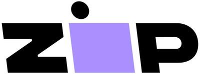 Conferencia virtual de medios: Zip, fintech australiana invierte en México