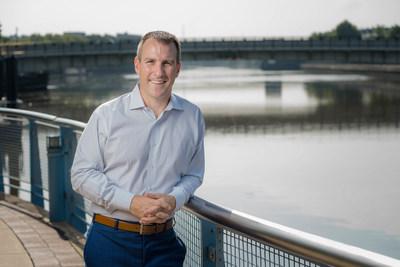 Brian Carney of RiversEdge Advisors Celebrates Twenty Years as a Financial Advisor
