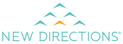 New Directions launches 2021 Suicide Prevention and Awareness Month toolkit
