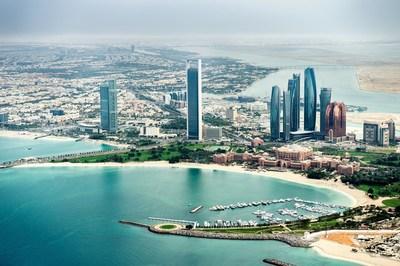 Abu Dhabi da la bienvenida a todos los viajeros vacunados de todo el mundo. Se levantan las medidas de cuarentena a partir del 5 de septiembre de 2021