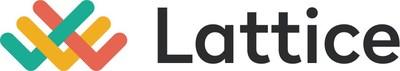 Lattice acelera la expansión internacional con una inversión de 110 millones de dólares en el Reino Unido