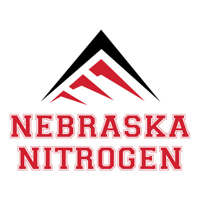 NE Nitro Geneva LLC Acquires Nebraska Nitrogen Plant
