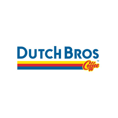 Dutch Bros Inc. Commences Roadshow for Proposed Initial Public Offering