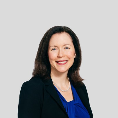 Umpqua Holdings Hires Jacquelynne Bohlen as Head of Investor Relations, Promotes Drew Anderson to Chief Administrative Officer