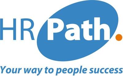 HR Path Anuncia la Apertura de una Nueva Oficina en Colombia