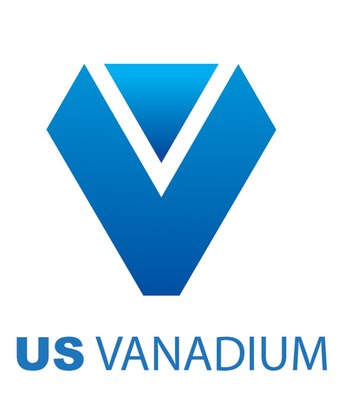U.S. Vanadium Secures 5-Year Supply of Vanadium Feed Material for Processing into High-Purity Vanadium Products and Ultra-High-Purity Vanadium Redox Flow Battery Electrolyte