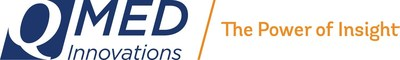 QMed Innovations Announces Series A Investment Led by RJ Valentine and The MBA Group