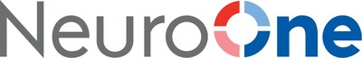 NeuroOne® Medical Technologies Corporation Receives FDA 510(k) Clearance for its Evo® sEEG Electrode