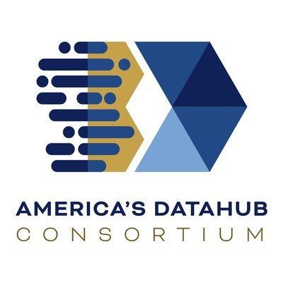 America's DataHub Consortium formed to accelerate data and statistical innovation