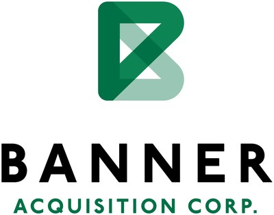Banner Acquisition Corp. Announces Pricing of $150,000,000 Initial Public Offering