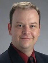 John R. Alley, Jr., MD, FACS is recognized by Continental Who's Who