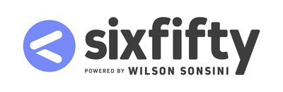 SixFifty Launches Compliance Solution for China's New Data Privacy Law