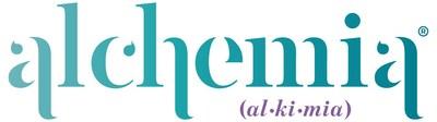 Alchemia Communications Group se transforma: primera década de hacer alquimia