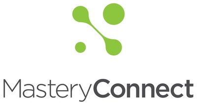 Vermont Virtual Learning Cooperative to Use Instructure's MasteryConnect Statewide to Strengthen Assessment Approach