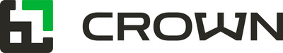 Crown Electrokinetics Appoints Mindy Hamlin as Vice President of Engineering