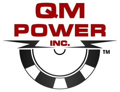 QM Power and Purdue University Quantify Impact of Motor Technologies for HVAC System Energy Efficiency