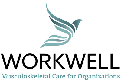 WorkWell Launches Ergonomics On-Demand! Training to Enhance Workplace Safety