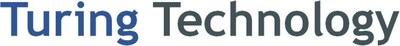 Turing Technology Named to AIFinTech100: Identified as Among World's Most Innovative AI-Based Firms Solving Challenges in Financial Services