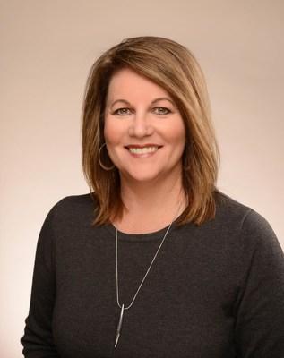 Audacy's Shannon Knoepke Joins Media Bridge Advertising