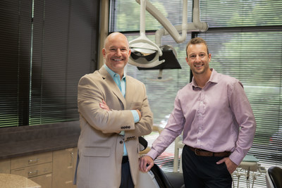 Britely Dentures + Implants Expands into Minnesota, Opens New Location in Minneapolis