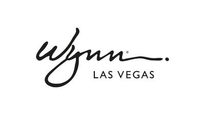 Wynn Las Vegas Named Best Hotel In Las Vegas By Travel + Leisure Magazine