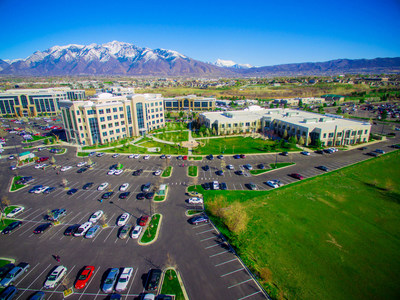 Roseman University of Health Sciences College of Dental Medicine Granted Approval to Transition to Three-Year Doctor of Dental Medicine Degree Program